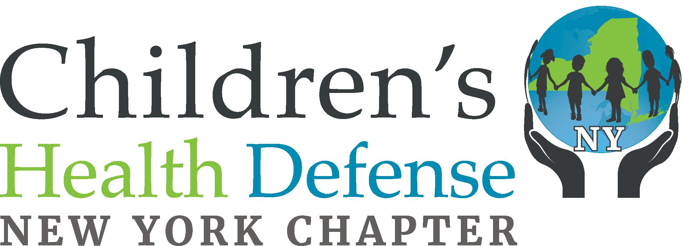 Children's Health Defense NY Chapter