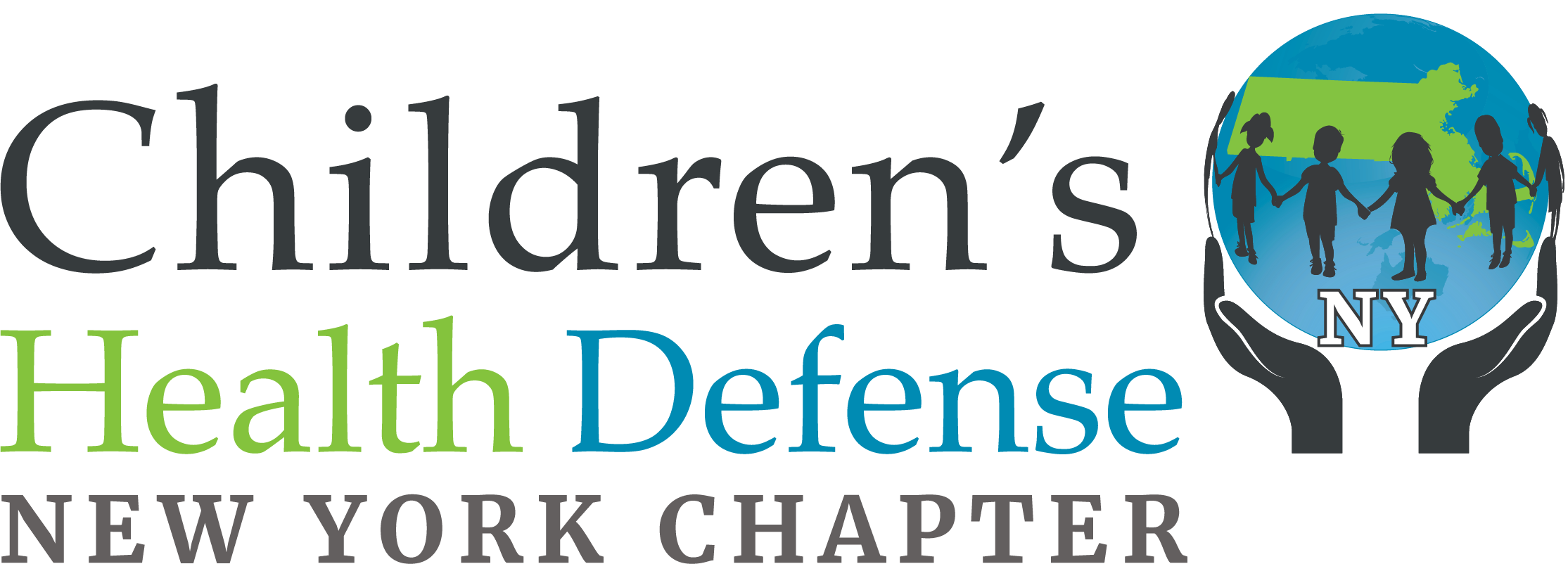Children's Health Defense NY Chapter